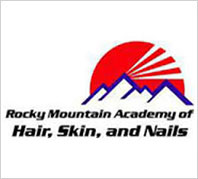 Rocky Mountain Academy of Hair, Skin, and Nails
