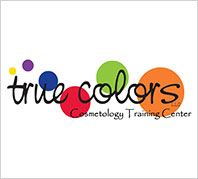 True Colors Cosmetology School