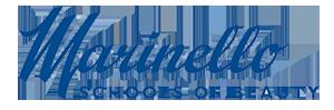 Marinello Logo