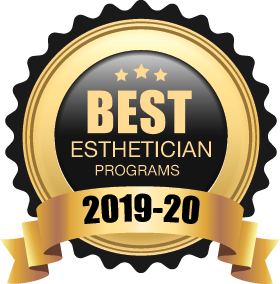 Top Picks State-by-State: The Best Esthetics Programs For
